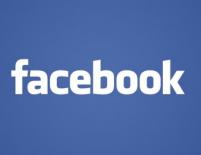 facebook-hashtag-kucuk