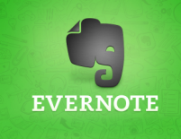 evernote-logo-kucuk