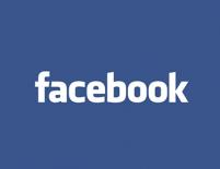 facebook-kucuk