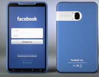 htc-facebook-telefon-kucuk