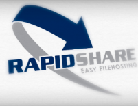 rapidshare-icerik