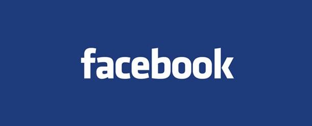 facebook-icerik