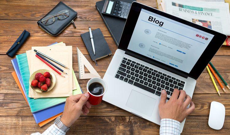 blog-yazmak-hatalari-icerik