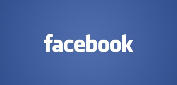 facebook-hashtag-icerik